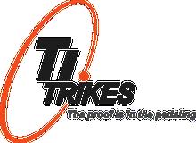 Ti-Trikes logo
